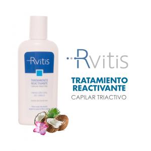 Tratamiento-reactivante